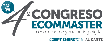 Congreso de Marketing Digital y Ecommerce