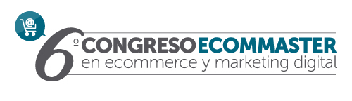 Congreso Marketing Online Alicante